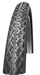 Zobrazit detail - Plášť Schwalbe H165 26x1 3/8 590 krémová Reflex KevlarGuard