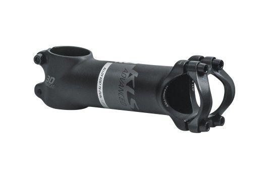 KELLYS Představec KLS ADVANCED XC 70 black 017, 110mm Kellys Bicycles