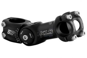 KELLYS Představec KLS CROSS black, 130mm