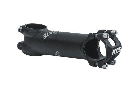 KELLYS Představec KLS ULTIMATE XC 70 black 017, 70mm Kellys Bicycles