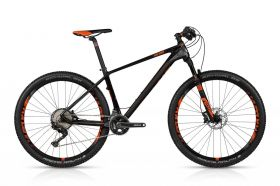 KELLYS K17026 Hacker 50 L Kellys Bicycles
