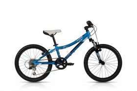 "KELLYS K17088 Lumi 50 blue 20"" Kellys Bicycles"