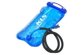 KELLYS Vodní vak KLS TANK 30 3-litrový Kellys Bicycles
