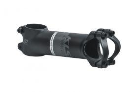 KELLYS Představec KLS ADVANCED XC 70 black 017, 120mm Kellys Bicycles