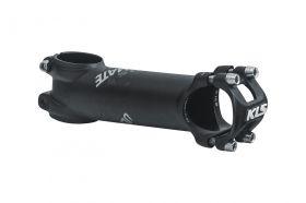 KELLYS Představec KLS ULTIMATE XC 70 black 017, 100mm Kellys Bicycles