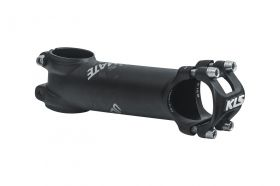 KELLYS Představec KLS ULTIMATE XC 70 black 017, 120mm Kellys Bicycles