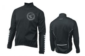 KELLYS Bunda PRO Sport WINDBLOCKER - S Kellys Bicycles