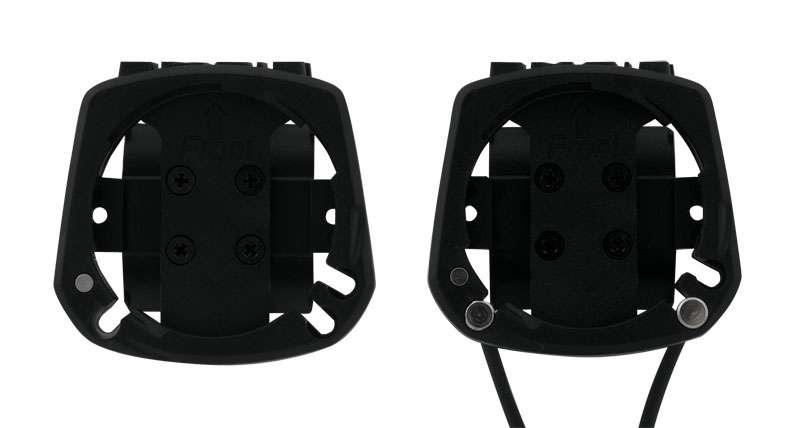 """Kabeláž SIGMA """"otočná"""" pro modely1909 a 2209 NEW"""