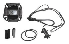 Kabeláž Sigma model 12 universál pro 1-2 bike 506-1609