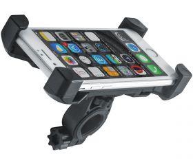 Držák na mobil KLS NAVIGATOR 018 na Smartphone na řídítka