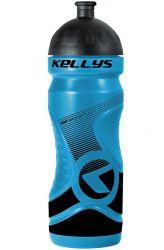 Láhev Kellys Sport 2018 0,7 L blue