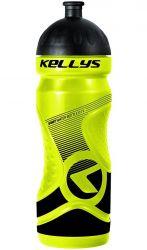 Láhev Kellys Sport 2018 0,7 L lime
