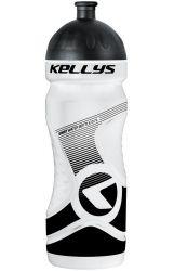 Láhev Kellys Sport 2018 0,7 L white