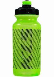 Lahev KLS Mojave Transparent 0.5L green