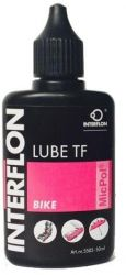 Olej Mazivo Interflon TF Bike 50ml