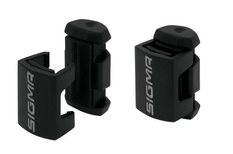 Magnet tachometru Sigma POWER do 2cm, na všechny typy drátů!