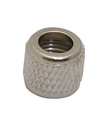 Matice ventilku horní 8 mm DV 1ks Velo
