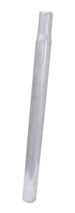 Sedlovka Force stříbrná 25.4 / 330