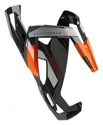 Košík na láhve ELITE Custom Race Plus oranžová