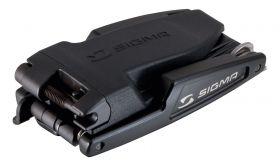 Multiklíč Sigma Large 22 s nýtovačem 22 funkcí