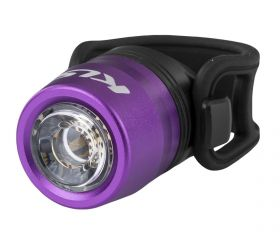KELLYS IO USB Front, purple