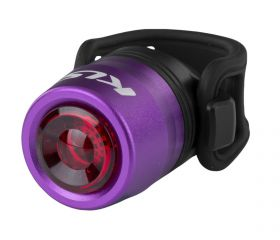 KELLYS IO USB Rear, purple