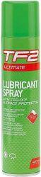 Olej na řetěz TF2 Teflon oil spray 150 ml
