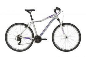 "KELLYS Vanity 10 Purple Grey 27.5"" M 2019"