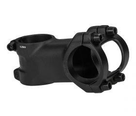 KELLYS Představec KLS ALM/EN 50 31,8mm, 60mm