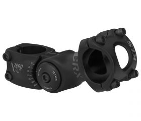 KELLYS Představec KLS CRX 70 25,4 / 90mm