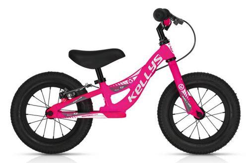 Kite_12_race_neon_pink02.jpg