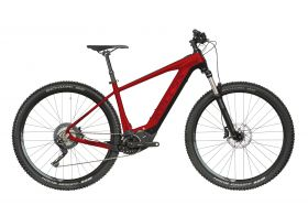 "KELLYS K19216 Tygon 50 29"" Red L 2019"