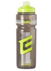 Lahev Extend Flux green 700ml
