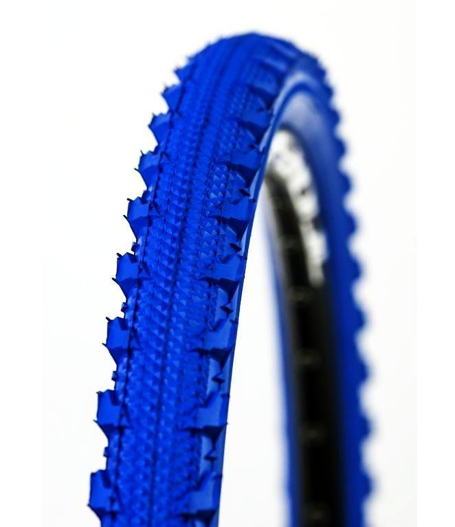 Plášť Ralson 26X1,95 559 Ralson R-4103 modrá