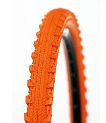 Plášť Ralson 26X1,95 559 Ralson R-4103 oranžová