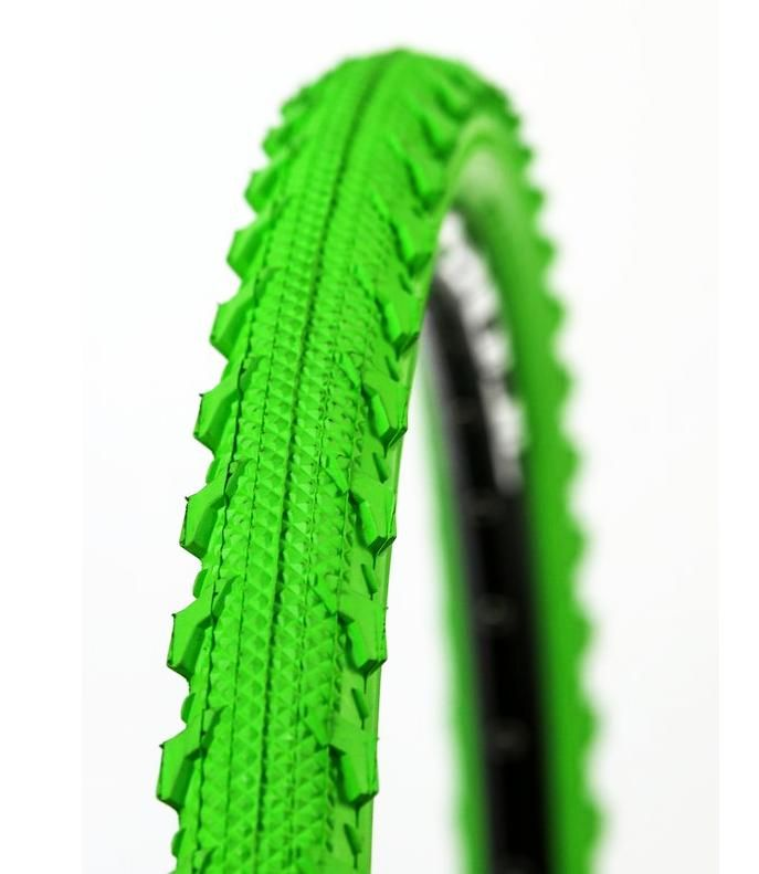 Plášť Ralson 26X1,95 559 Ralson R-4103 zelená