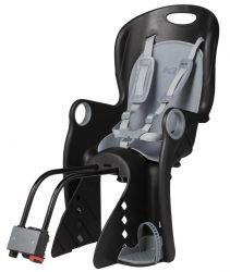 Dětská sedačka KLS Keeper 30 5ti bodový bezpečnostní pás
