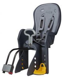 Dětská sedačka KLS Keeper 50 5ti bodový bezpečnostní pás