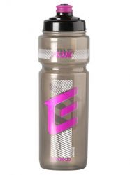 Lahev Extend Flux pink 700ml