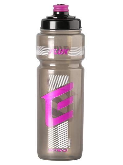Lahev Extend Flux pink 700ml
