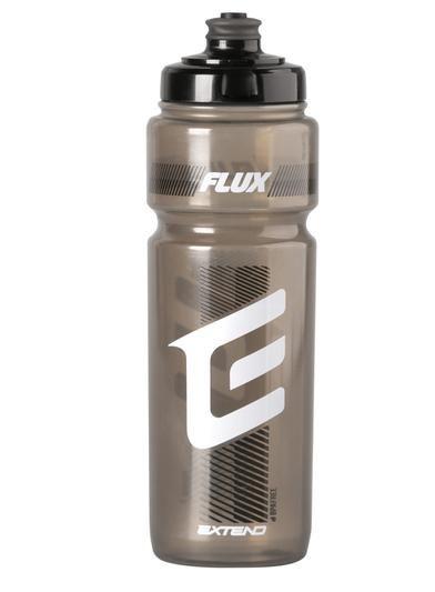 Lahev Extend Flux white 700 ml