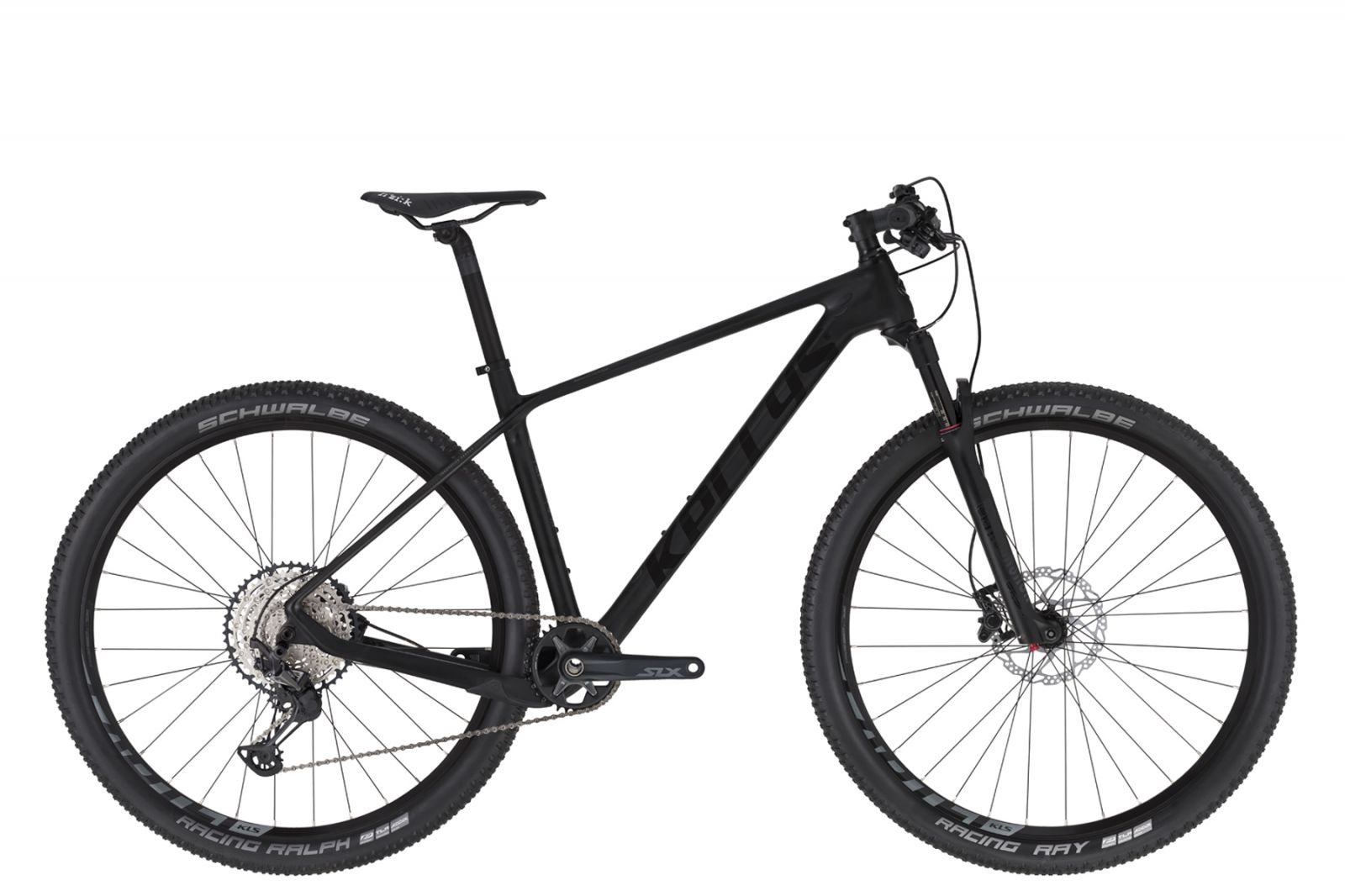 "KELLYS Hacker 50 L 29"" Kellys Bicycles"