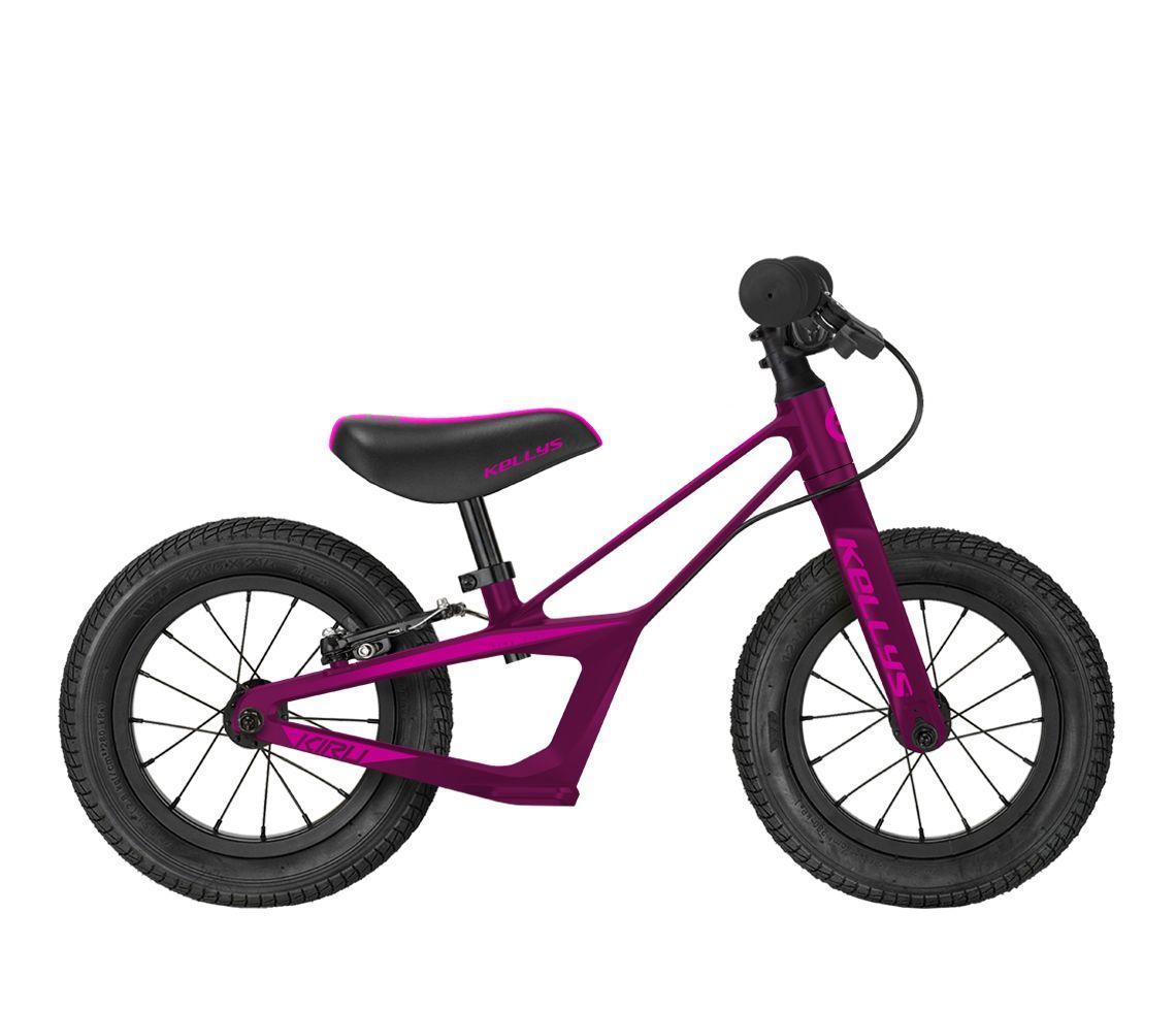 KELLYS KIRU RACE PURPLE Kellys Bicycles