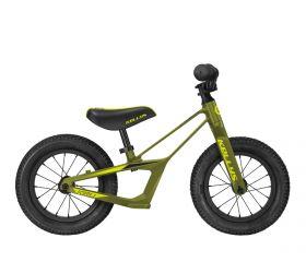 Odrážedlo KELLYS KIRU FOREST Kellys Bicycles
