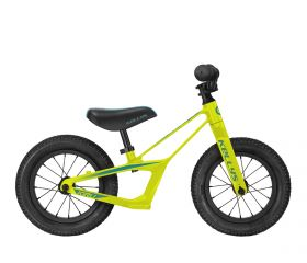 Odrážedlo KELLYS KIRU LIME Kellys Bicycles