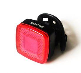 Svetlo zadní Extend DORSIC 25 lm USB senzorové !