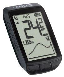 Tachometr počítač SIGMA Pure GPS