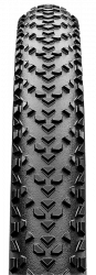 Plášť Continental Race King 26x2.2 55-559 černý AKCE !