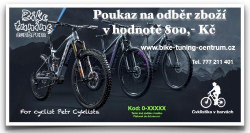 Poukázka Bike tuning centrum originál.jpg