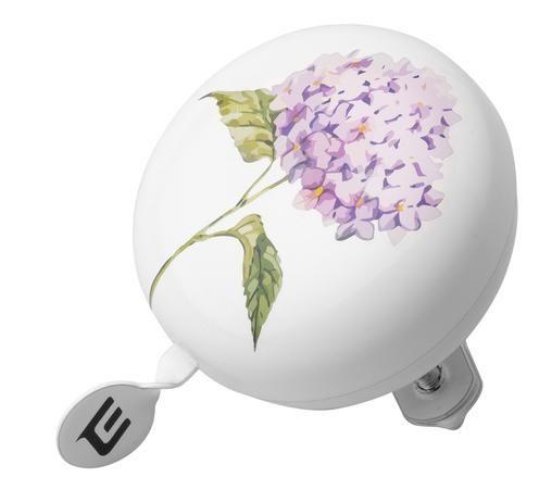 Zvonek Extend TILONG white flower